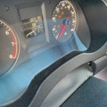 Volkswagen Jetta Questions Volkswagen Jetta Abs Airbag Brake And Tc Lights Cargurus