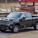 Used Gmc Sierra 2500hd For Sale In Dallas Tx Cargurus