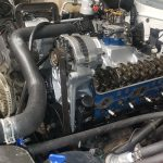 Gmc Sierra 1500 Questions Rough Idle Stalling Loss Of Power Cargurus
