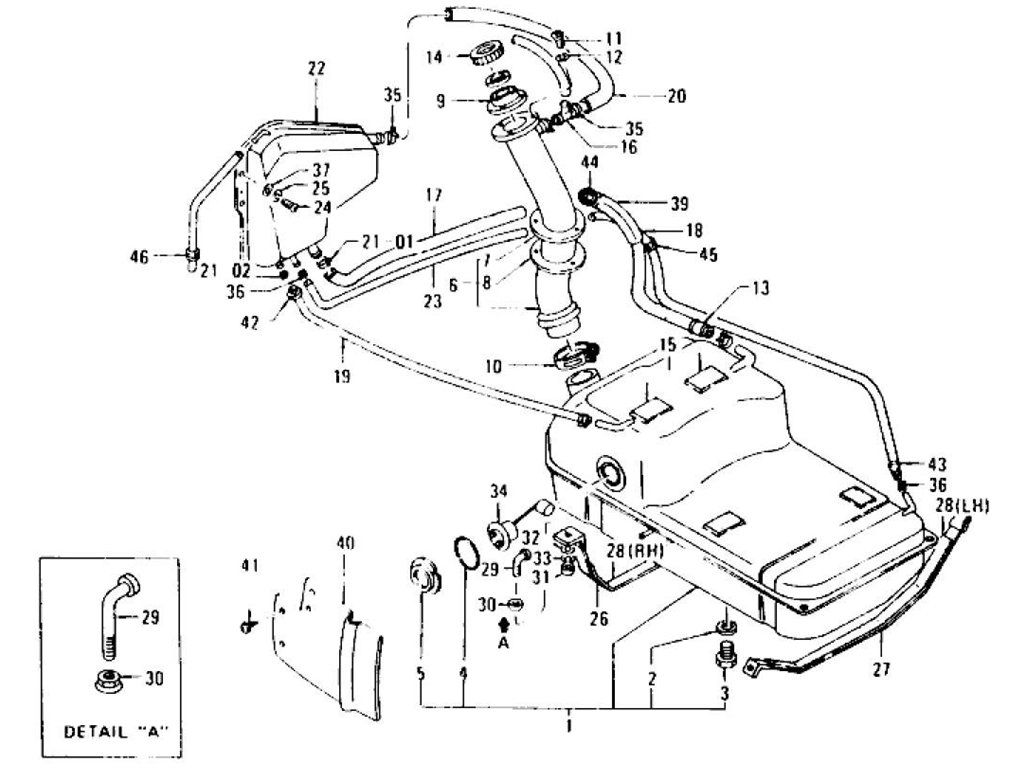 datsun 620 wiring diagram website that sentences fuse box for egr valve