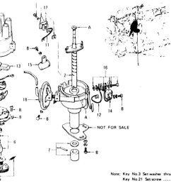 dragon tach wiring diagram speedometer diagram wiring pro tach wiring 429371 stewart warner tachometer diagram [ 1024 x 768 Pixel ]