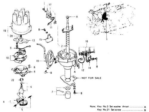 small resolution of dragon tach wiring diagram speedometer diagram wiring pro tach wiring 429371 stewart warner tachometer diagram