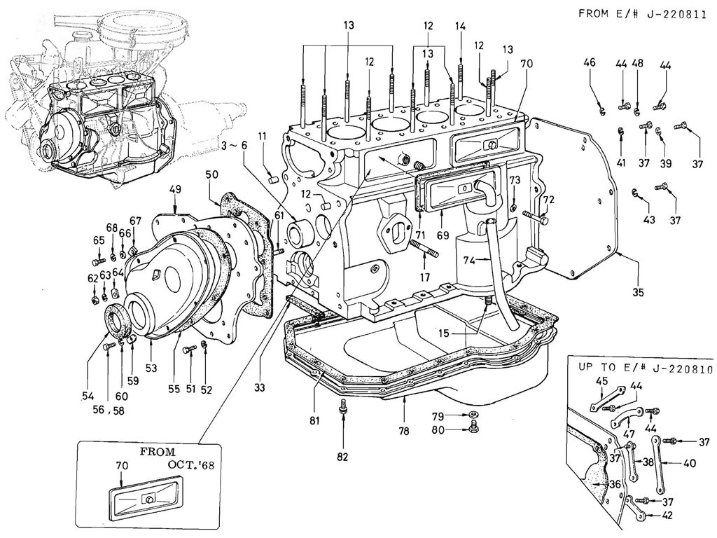 Moreover Datsun 521 Wiring Diagram On Datsun Roadster Wiring Diagram