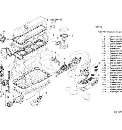 l20b engine diagram wiring diagram data schema l20b engine diagram [ 1024 x 768 Pixel ]