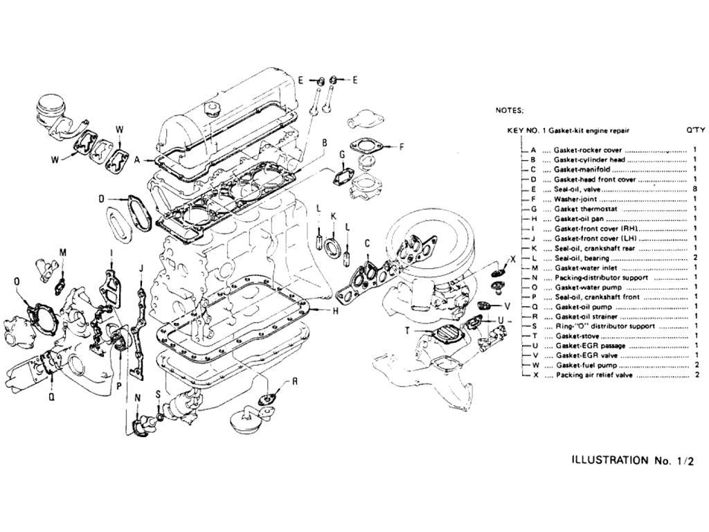 hight resolution of l20b engine diagram wiring diagram data schema l20b engine diagram