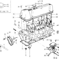 Datsun 620 Wiring Diagram Clipping Duck Wings Fuse Box 4 Door
