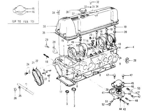 small resolution of 1978 datsun 280z wiring harness diagram imageresizertool com