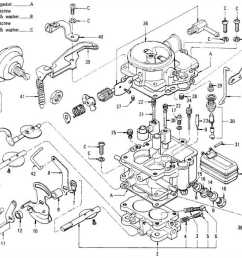 briggs carburetor diagram wiring source wiring diagram for john deere 110 lawn tractor [ 1024 x 768 Pixel ]