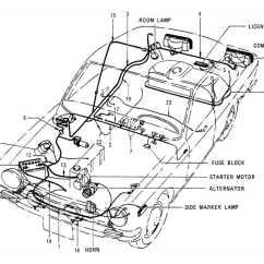 1971 Datsun 510 Wiring Diagram Spal Thermo Fan 1200 Library Sedan