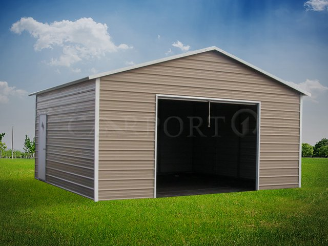 Metal Garages Buy Metal Buildings Online Free