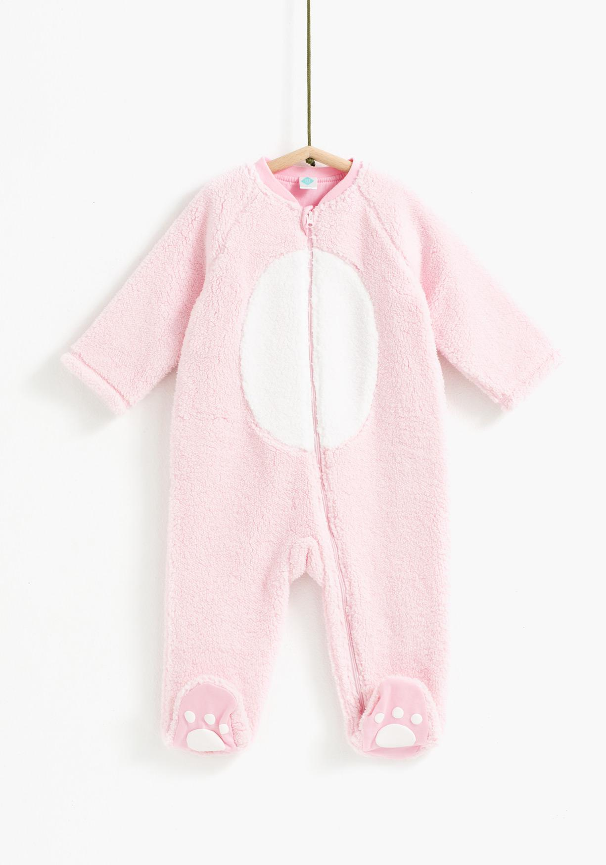 b85c82a14 Comprar Pijama Manta Unisex Tex Aprovéchate De Nuestros Precios