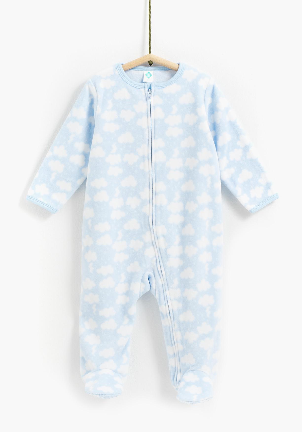 f3ab9cddd Comprar Pijama Manta Unisex Tex Aprovéchate De Nuestros Precios