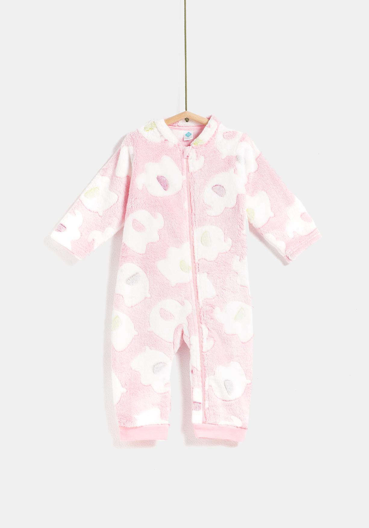 3b0be931e Pijama Manta Carrefour