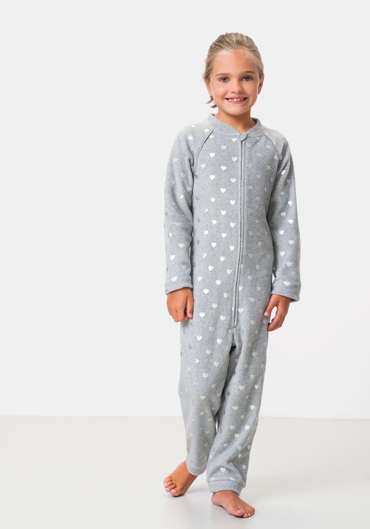 1029cbd68 Comprar Pijama Manta Micro Polar Tex Aprovéchate De Nuestros