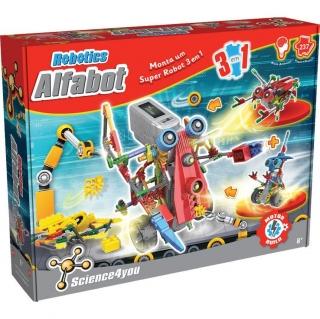 Mattel Games  Juego Bao Boom Atrapa La Caca  Las