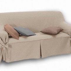 Fundas Para Sofas En Lugo Sears Clearance De Sofa Y Protectores Carrefour Es Funda Loneta Casamoda 2 Plazas