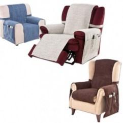 Fundas Para Sofas En Lugo Carter Sofascore De Sofa Y Protectores Carrefour Es Funda 1 Plaza Paula Color Natural