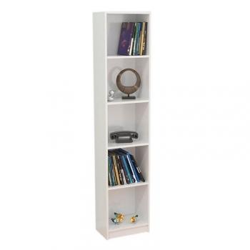 Mueble Libreria Carrefour