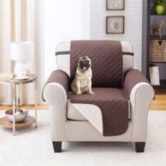 Fundas Para Sofas En Lugo Sure Fit Sofa Covers Uk De Y Protectores Carrefour Es Funda Reversible Individual Animales Couch Coat Sillon Protector 170x155cm