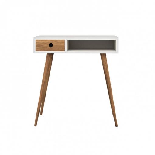 Mueble Consola Recibidor Simple Consola De Entrada Mueble