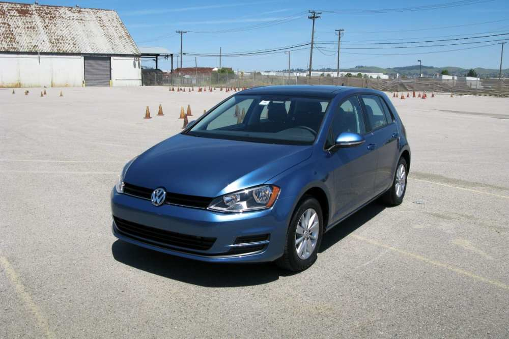 medium resolution of 2015 vw golf dt jpg