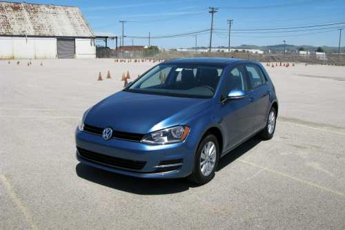 small resolution of 2015 vw golf dt jpg