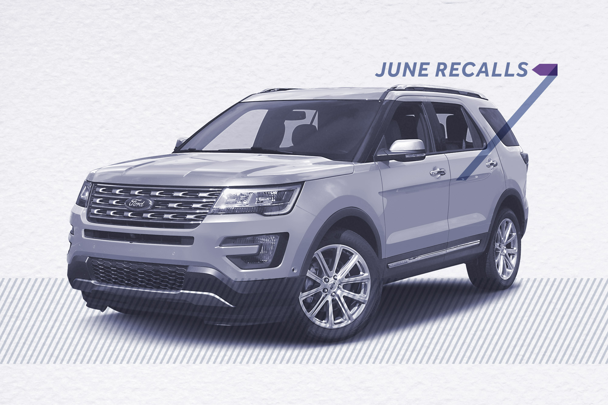 hight resolution of recall recap the 5 biggest recalls in june 2019
