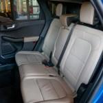 2020 Ford Escape Impressions Clublexus Lexus Forum Discussion