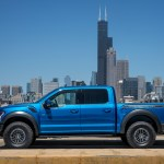 2020 Ford F 150 10 Things We Like And 4 Not So Much News Cars Com