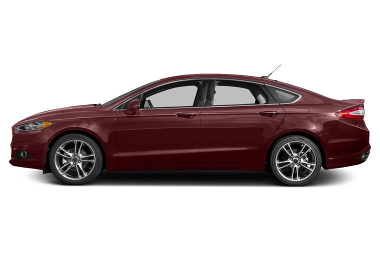 Ford-fusion-2015-front-OEM