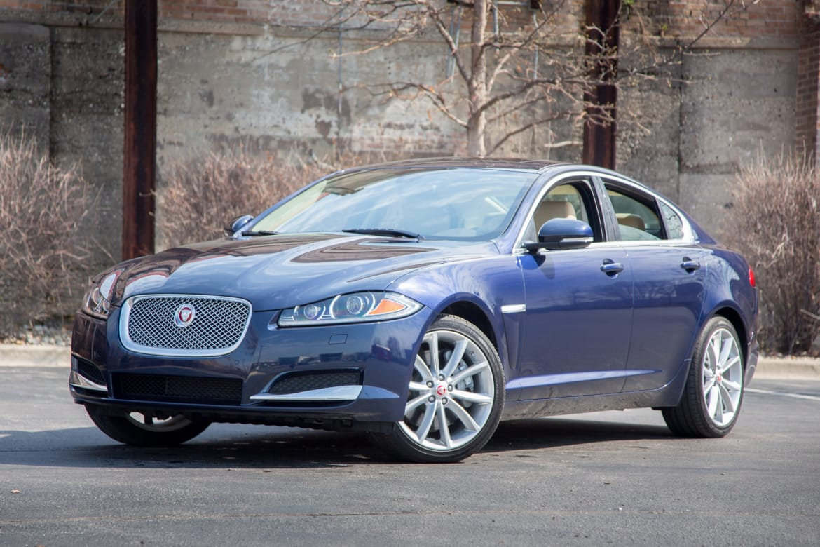 hight resolution of related topics jaguar xf 2010