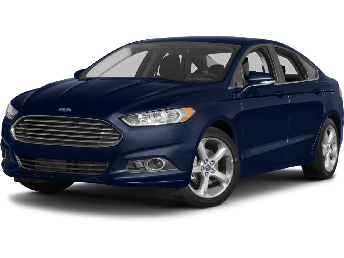 hight resolution of 2014 ford fiesta 2013 2014 fusion 2013 2014 lincoln mkz recall alert