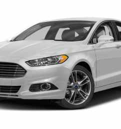 2013 2016 ford focus 2013 2015 fusion recall alert [ 1170 x 780 Pixel ]