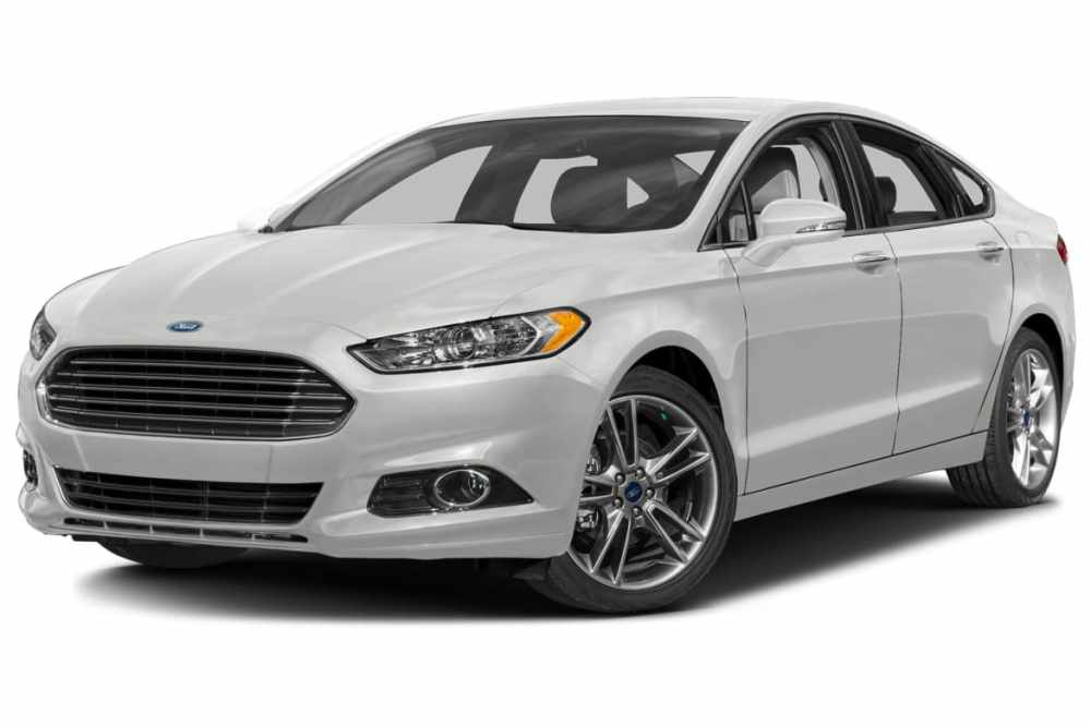 medium resolution of recall alert 2013 2016 ford fusion 2013 2015 lincoln mkz