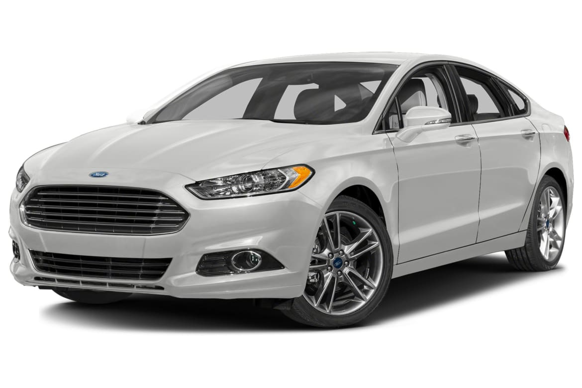 hight resolution of 2013 2016 ford focus 2013 2015 fusion recall alert