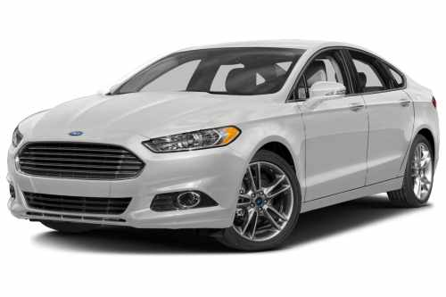 small resolution of 2013 2016 ford focus 2013 2015 fusion recall alert