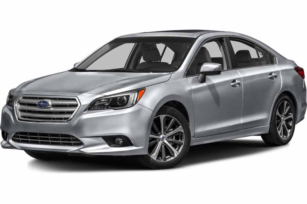 medium resolution of recall alert 2016 2017 subaru legacy outback
