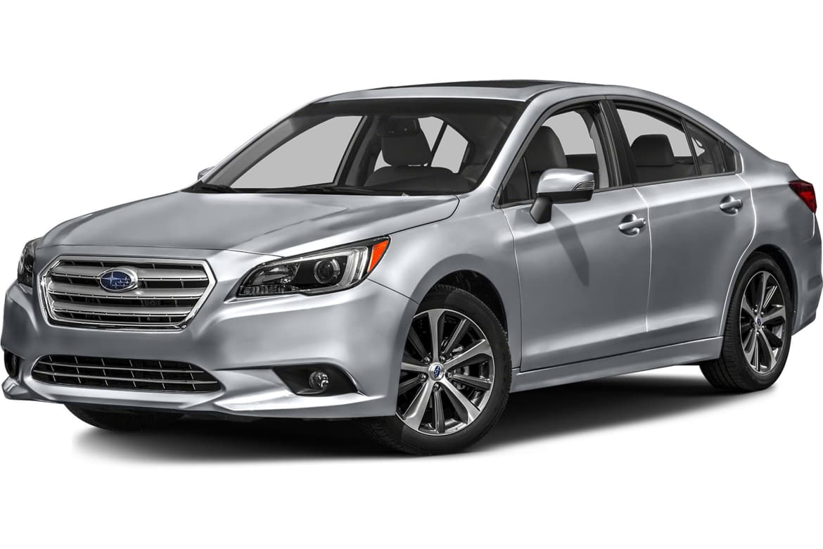 hight resolution of recall alert 2016 2017 subaru legacy outback