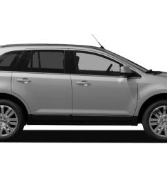 recall alert 2009 2010 ford edge lincoln mkx [ 1170 x 780 Pixel ]
