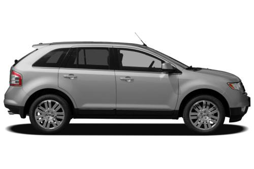 small resolution of recall alert 2009 2010 ford edge lincoln mkx