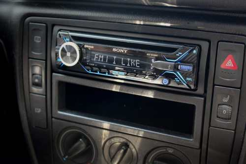small resolution of an aux tale my quest to get my car s antiquated stereo system jacked news cars com