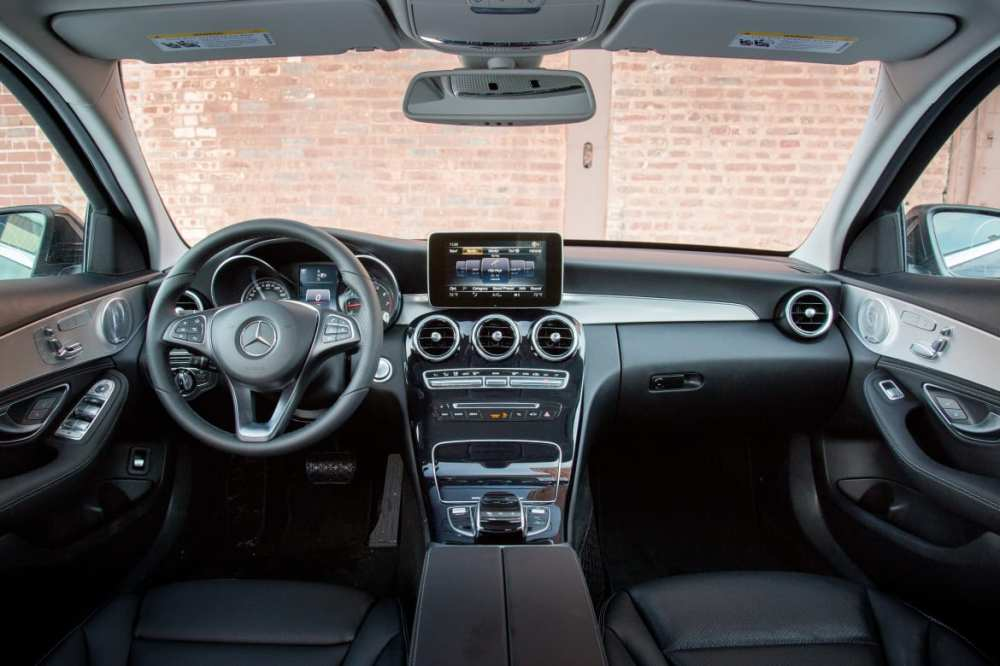 medium resolution of interior quality