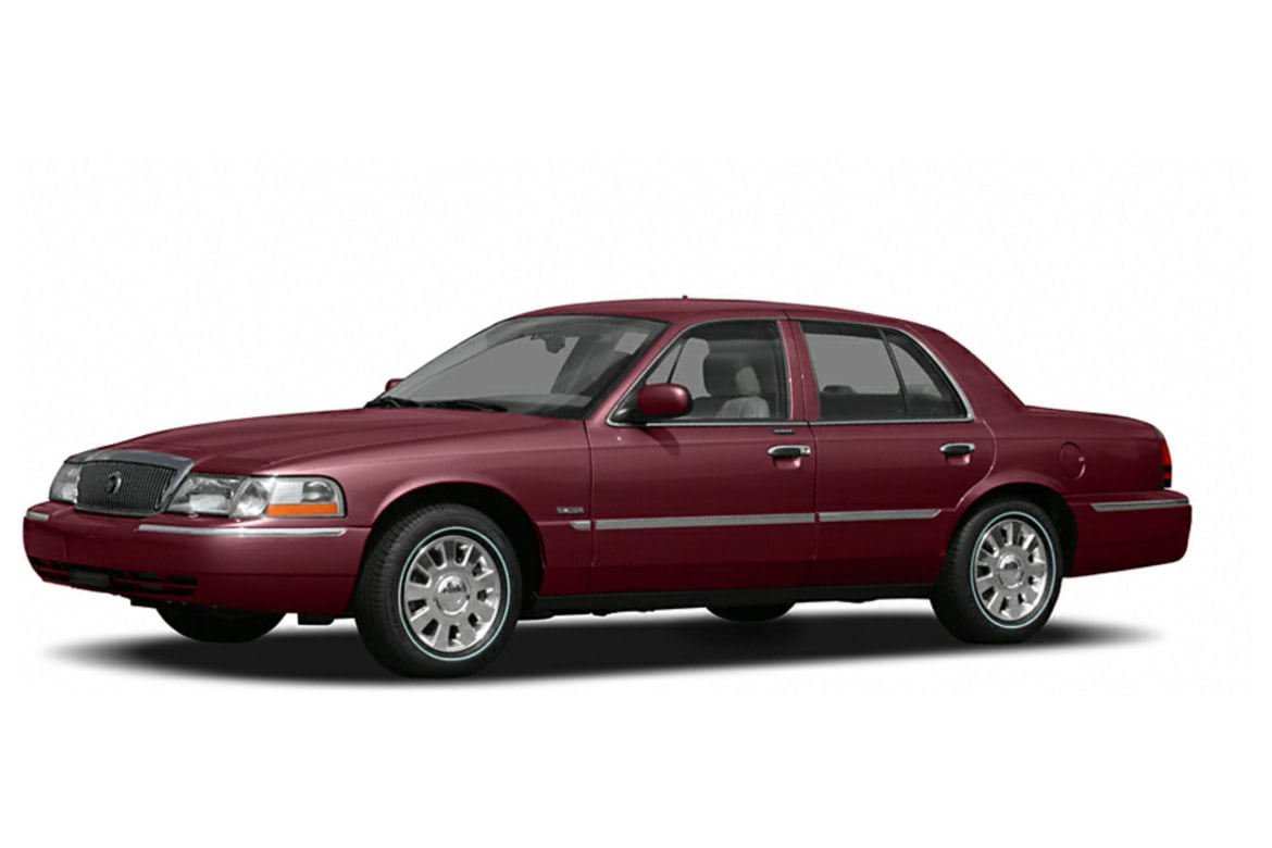 hight resolution of recall alert 2003 2005 ford crown victoria mercury grand marquis