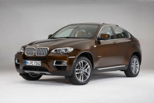 small resolution of 2013 bmw x6 p90089321 highres jpg