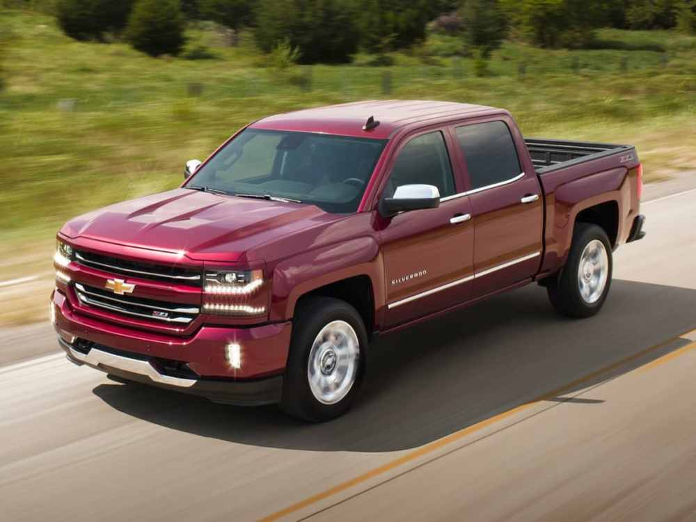 medium resolution of how much is it to fill up a 2018 chevrolet silverado 1500