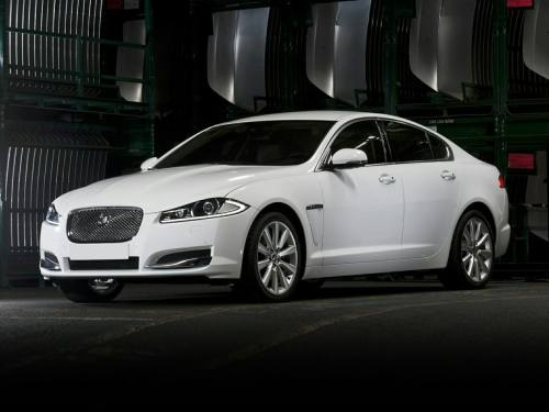 small resolution of related topics jaguar xf 2010
