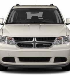 recall alert 2012 2015 dodge journey news cars com 2009 dodge journey wiring diagram recall [ 1170 x 780 Pixel ]