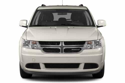small resolution of recall alert 2012 2015 dodge journey news cars com 2009 dodge journey wiring diagram recall