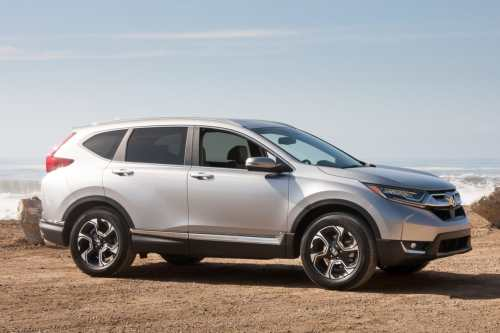 small resolution of fix coming for honda cr v oil fuel problem details still unclear