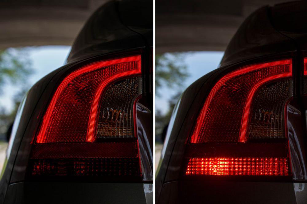 medium resolution of 160616 when to use foglights ac 01 jpg